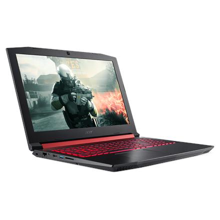 """Acer Nitro 5 AN515-52 15.6"""""""