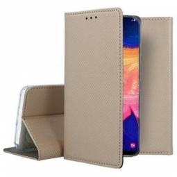 Mocco Samsung A505 Galaxy A50 Gold