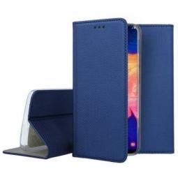 Mocco Samsung A505 Galaxy A50 Blue