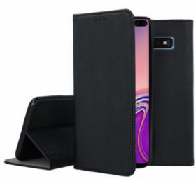 Mocco Samsung A505 Galaxy A50 Black